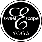 Sweet Escape Yoga