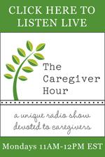 The Caregiver Hour