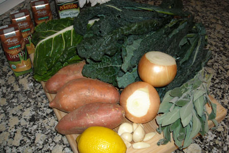 green_ingredients