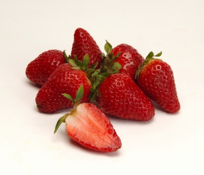 strawberry_2