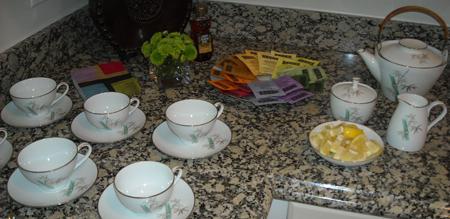 tea_450